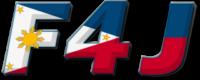 ファンタスティック・フィリピーノ・フィルム・フェスティバル・ジャパン -F4J-